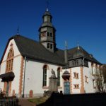 Kirche_Hochelheim